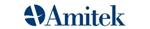 Brand Amitek