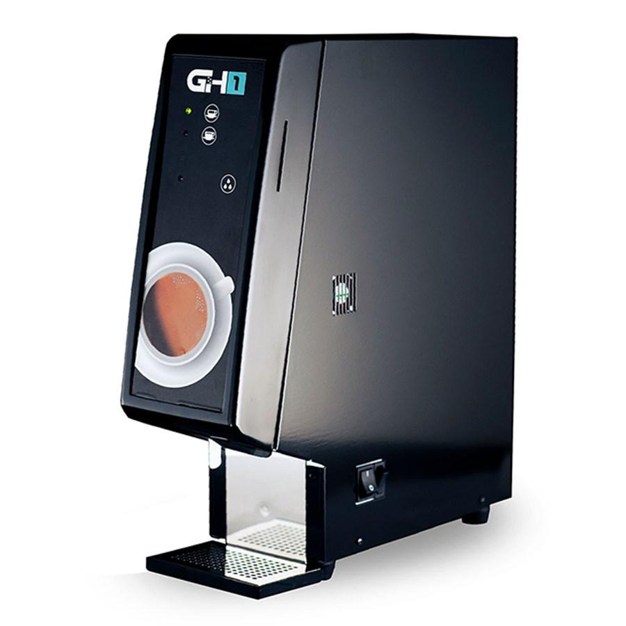 Hot Drink Dispenser - Mod  Gh1 - N  1 Flavour  Gh1
